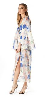 THE WALLFLOWER Movement Maxi