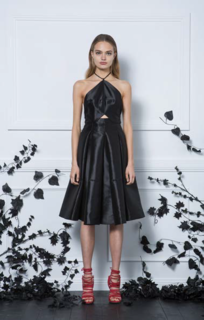 ASILIO Fatal Attraction Dress