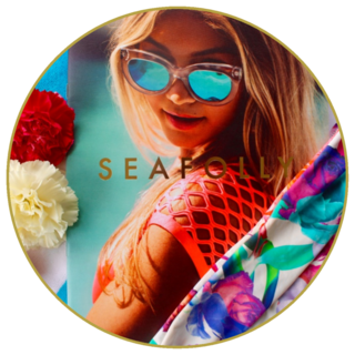 Seafolly Sunglasses