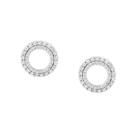 ELLANI Earrings E364