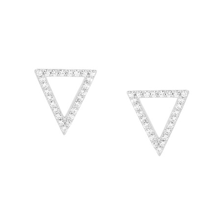 ELLANI Earrings E444